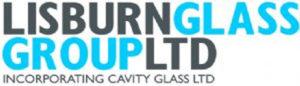 lisburnglass logo